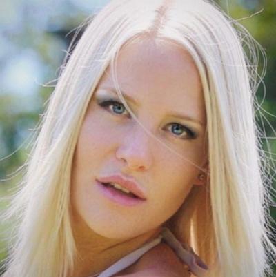 Wer ist Lara Cumkitten   Erotik by Lovetoy Erfahrung