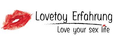 Erotik by Lovetoy Erfahrung