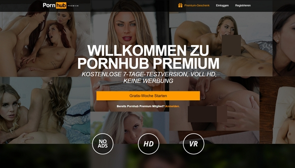 pornhubpremium