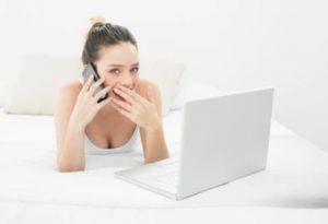 ist-beim-sexting-beinah-alles-erlaubt